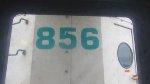 SCAX 856