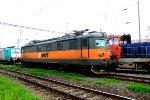 181 040 - Advanced World Transport a.s., Ostrava/Czech Republic
