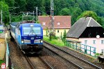 193 297 - Czech Federal Railways
