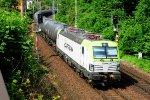 193 784 - Captrain Deutschland GmbH, Germany