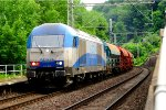 2016 920 - Adria Transport d.o.o., Koper/Slovenia