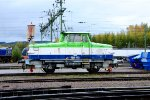 652 - Euromaint AB, Sweden