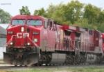 CP 8541