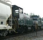 NS 2367