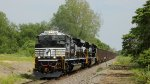 NS 1214 SD70ACe
