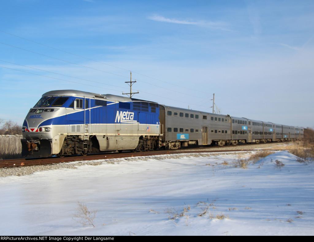 METX 93 2140