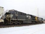 NS 3612