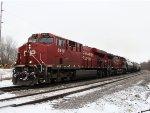 CP 8912 288 (2)