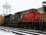 CN 8827