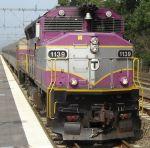 MBTA 811