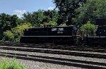 NS 862