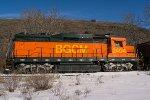 BGCM 2404
