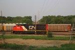 CN 9615