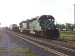 HLCX 8177