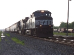 NS 8988