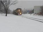 On a snowy Thursday (3)