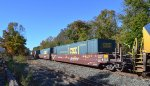BNSF 255990-A  IS NEW TO RRPA
