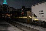 M706 Mid Train DPU