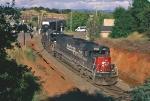 SP 9308 West