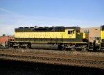NS 5291