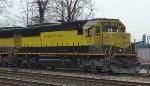 NYSW 3804