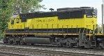NYSW 3808