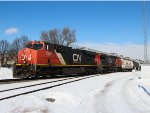 CN 2291 U26641-28