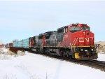 CN 2189 X34841-04