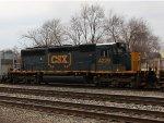 CSX 4229
