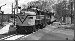 CVSR 6777 and how it might have looked had the photo been taken in March of 1959.