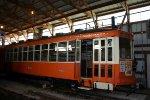 Milwaukee Electric Railway & Light Company 846