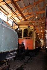 Sheboygan Light Power & Railway Company 26