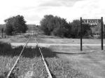 RRV&W Main Line