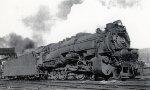 PRR 4464, I-1SA, c. 1944