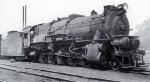PRR 4486, I-1SA, c. 1944