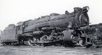 PRR 4514, I-1SA, c. 1944