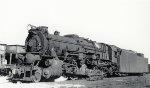 PRR 4652, I-1SA, c. 1944