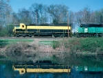 6370 reflected