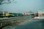 NYSW 3612 leads NY-10