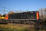 NYSW 3660