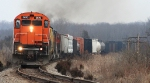 NYSW 3670 leads su100