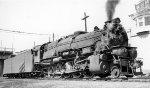 PRR 4249, I-1SA, 1956