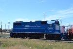 GMTX 2111