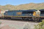 CSX 3160