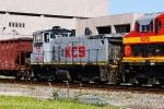 KCS 4343