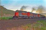 Utah 9010 West
