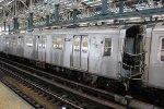 MTA 9167