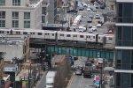 MTA 7361