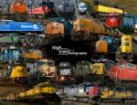 Pick Your Railroad