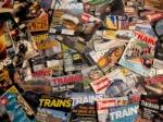 The Magazine of Magazines